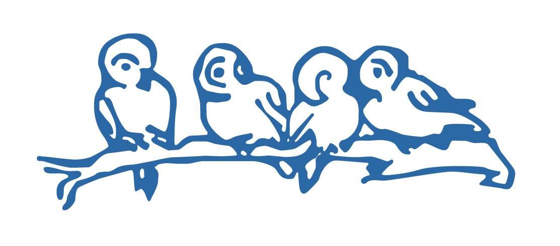 Logo I Piccoli Cantori di Milano